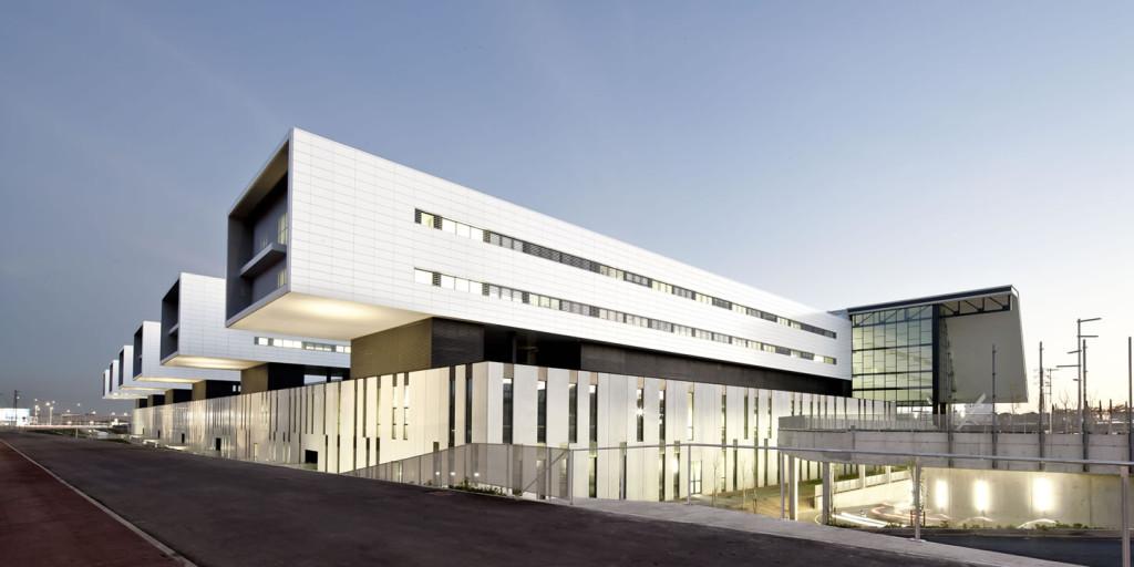 Hospital_Universitario_Sant_Joan_de_Reus_1